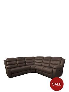 rothbury-manual-recliner-corner-group-sofa