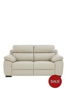 quebec-2-seater-premium-leather-sofa
