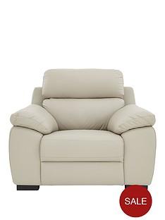 quebec-premium-leather-armchair