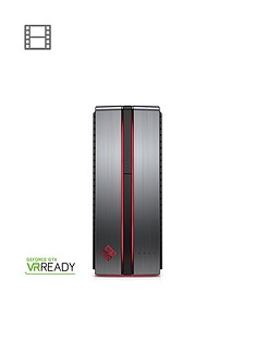 hp-omen-870-175na-intel-core-i7-16gb-ram-ddr4-3tb-hard-drive-amp-256gb-ssd-gaming-pc-desktop-base-unit-with-8gb-nvidia-gtx-1070-graphics