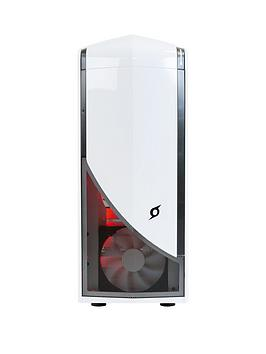 zoostorm-stormforce-glacier-gaming-desktop-pc-white-ndash-intel-core-i5-6400-27-ghz-8gb-ram-1tb-hhd-nvidia-geforce-gtx-1050-graphics-dvdrw-wifi-windows-10
