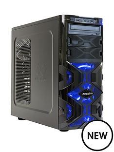 zoostorm-stormforce-tornado-intel-core-i5-8gb-ram-1tb-hard-drive-pc-gaming-desktop-base-unit-nvidia-6gb-dedic