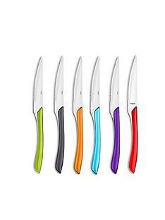 amefa-eclat-steak-knives-ndash-set-of-6