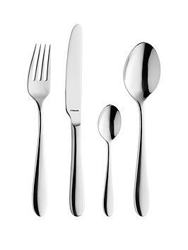 amefa-oxford-premier-46pc-1810-cutlery-set