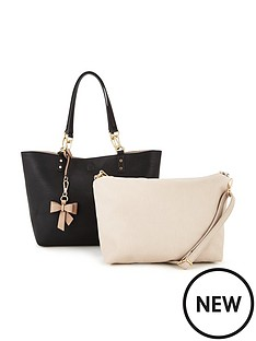 oasis-reversible-bow-shopper