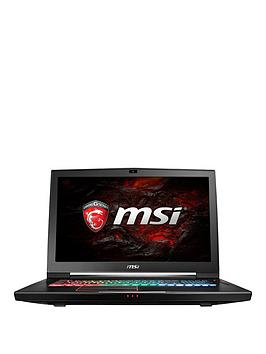 msi-gt73vr-6rf-titan-pro-intelreg-coretrade-i7-16gb-ram-ddr4-2tb-hard-drive-amp-128gb-ssd-173-inch-gaming-laptop-with-8gb-nvidia-1080-graphics