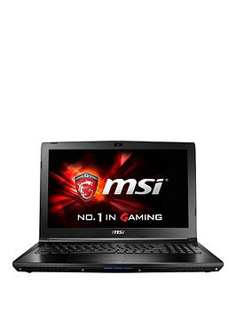 msi-gl62-6qd-intel-core-i5-12gb-ram-ddr4-1tb-hard-drive-156-inch-gaming-laptop-with-2gb-nvidia-950m-graphics