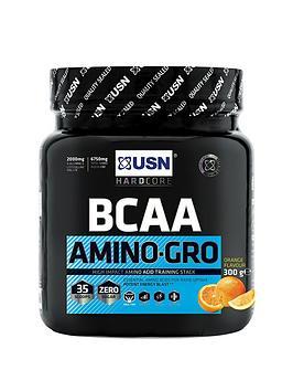 usn-amino-gro-orange