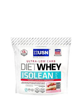 usn-diet-whey-isolean--strawberry-cheesecake