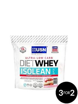 usn-diet-whey-isolean--strawberry-cheesecake