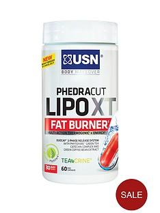 usn-phedra-cut-lipo-xt-fat-burner