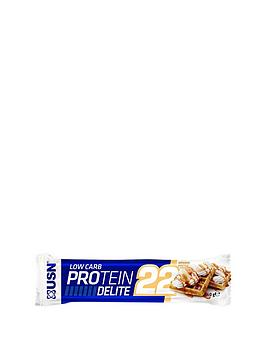 usn-protein-delite-22-low-carb-banana-waffle