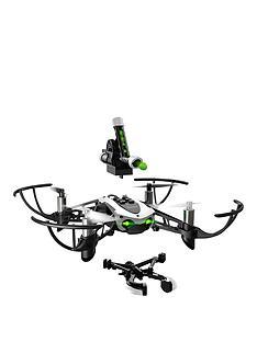 parrot-mambo-mini-drone