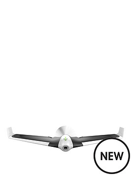 parrot-disco-fpvnbspdrone