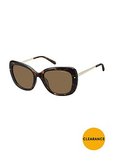 polaroid-oversized-sunglasses