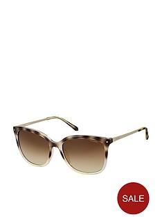 polaroid-round-retro-sunglasses