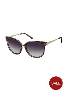 polaroid-rectangle-blue-tort-sunglasses