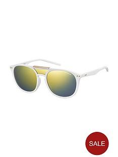 polaroid-brow-bar-round-sunglasses