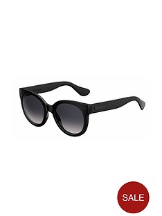 havaianas-havianas-noronha-cateye-sunglasses