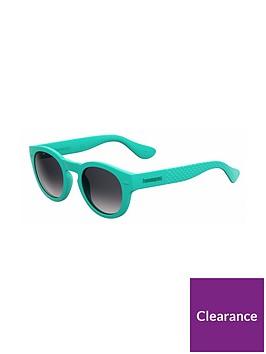 havaianas-havianas-round-trancoso-sunglasses