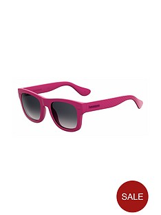 havaianas-havianas-paraty-rectangle-sunglasses