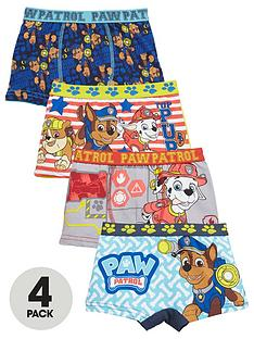paw-patrol-boys-pack-of-4-trunks
