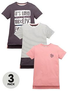 v-by-very-3-pk-epic-everyday-fashion-tees