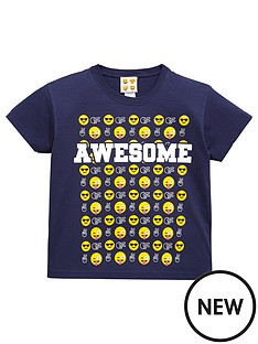 character-boys-awesome-print-t-shirt