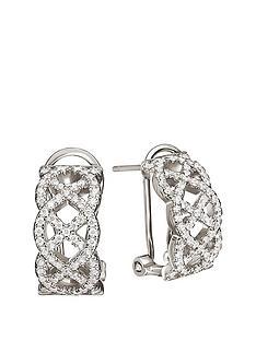 folli-follie-folli-follie-sterling-silver-cubic-zirconia-knots-earring