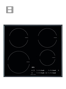 aeg-hk6542h0fb-60cm-wide-induction-hobnbsp-nbspblack