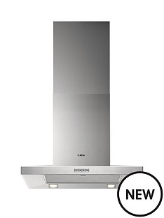 aeg-x66163mk1-low-profile-60cm-chimney-cooker-hood-stainless-steel