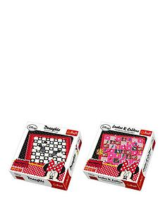 snakes-amp-ladders-minnie-draughts-tp