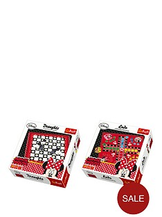 ludo-minnie-amp-mini-draughts-tp