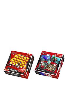 cars-draughts-amp-4-in-1-puzzle