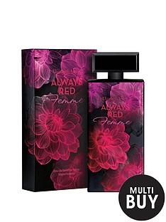 elizabeth-arden-always-red-femme-edtnbsp100mlnbspamp-free-elizabeth-arden-i-heart-eight-hour-limited-edition-lip-palette