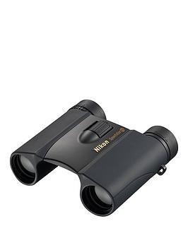 nikon-sportstar-ex-10-x-25-lightweight-binoculars-black