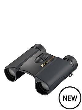 nikon-sportstar-ex-10x25-black