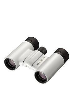 nikon-aculonnbspt01-8nbspxnbsp21-binoculars-white