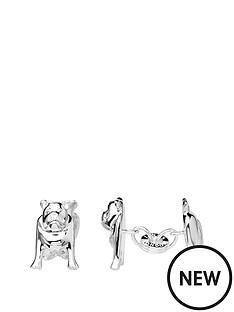 links-of-london-links-of-london-sterling-silver-british-bulldog-cufflinks