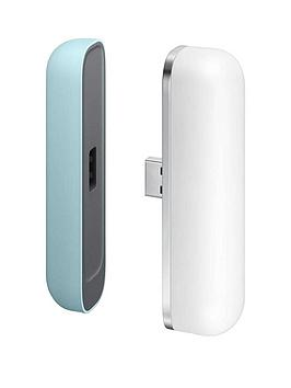 samsung-usb-led-light-for-5100mah-evo-battery-pack-baby-blue