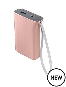 samsung-evo-battery-pack-5100mah-kettle-design-baby-pink