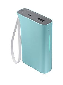 samsung-evo-battery-pack-5100mah-kettle-design-baby-blue