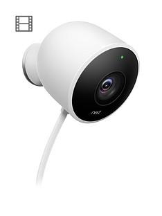 google-nest-cam-outdoor-security-cameranbsp