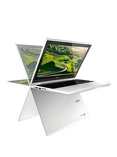 acer-chromebook-r11-intelreg-celeronreg-processor-2gb-ram-32gb-emmc-ssd-storage-116in-chromebook-white