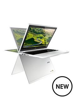 acer-chromebook-r11-intelreg-celeronreg-processor-2gb-ram-32gb-emmc-ssd-storage-116in-chromebook-white