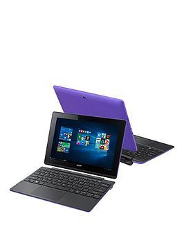 acer-switch-10e-intelreg-atomtrade-processor-2gb-ram-32gb-emmc-ssd-storage-101-inch-touchscreen-2-in-1-laptop-purple