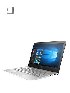 hp-envy-13-ab002na-intelreg-coretrade-i5-8gb-ram-256gb-ssd-133-inch-full-hd-laptop-with-optional-microsoft-office-365-home-silver