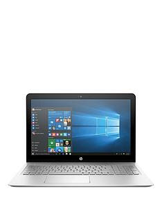 hp-hp-envy-15--as005na-intel-core-i7-processor-8gb-ram-1tb-hard-drive-amp-128gb-ssd-storage-156in-ful