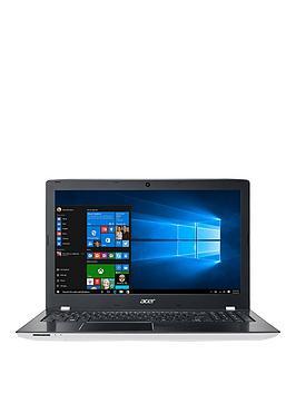 acer-aspire-e-15-intelreg-coretrade-i3-processor-8gb-ddr4-ram-1tb-hard-drive-156-inch-full-hd-laptop-with-intelreg-iristrade-graphics-ndash-white