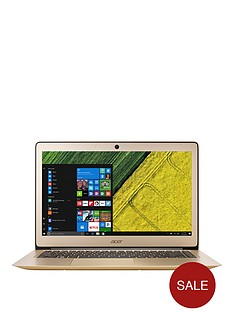 acer-swift-3-intelreg-coretrade-i5-processor-8gb-ram-256gb-ssd-storage-14-inch-full-hd-laptop-gold-aluminium